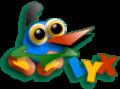120px-lyx_logo_hi