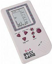 maquina-de-juego-tetris