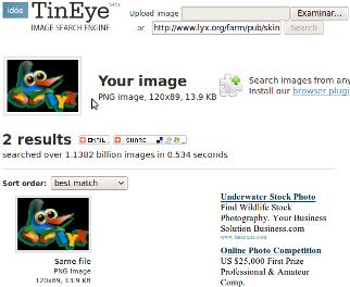 tineye_test